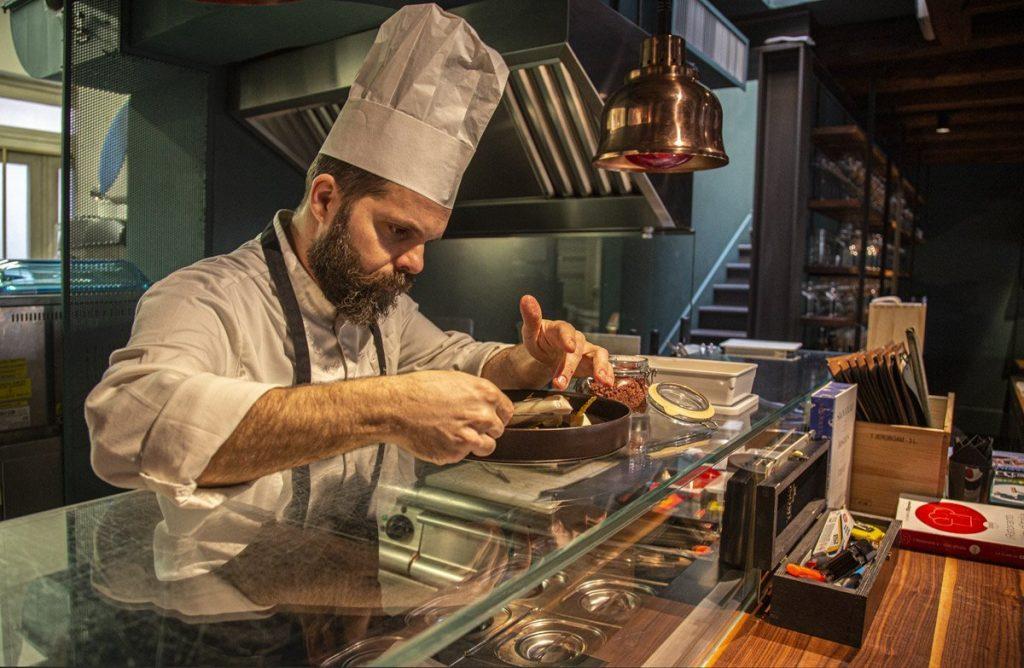Le Beccherie - Veneto Secrets
