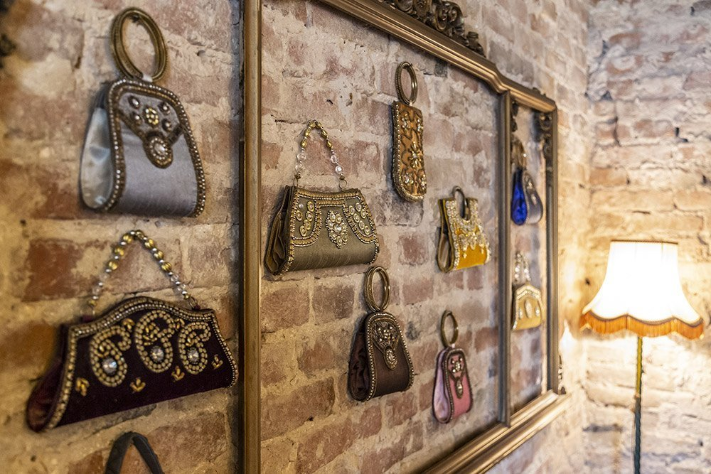 Glamping Canonici San Marco - Veneto Secrets