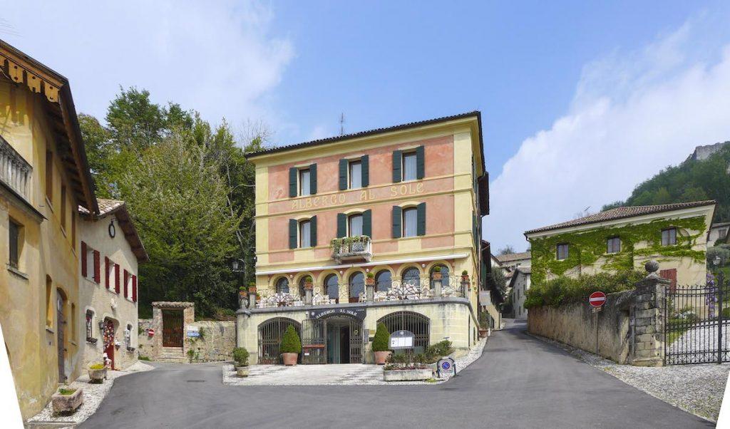 ristorante la terrazza venezia - 28 images - traditional restaurant ...