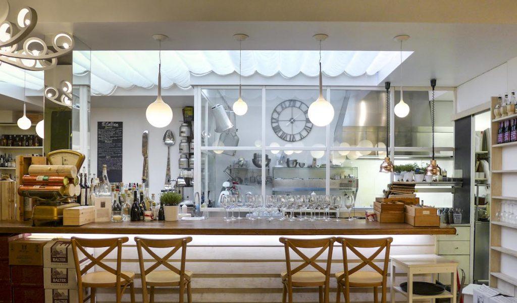Gourmetteria - Veneto Secrets