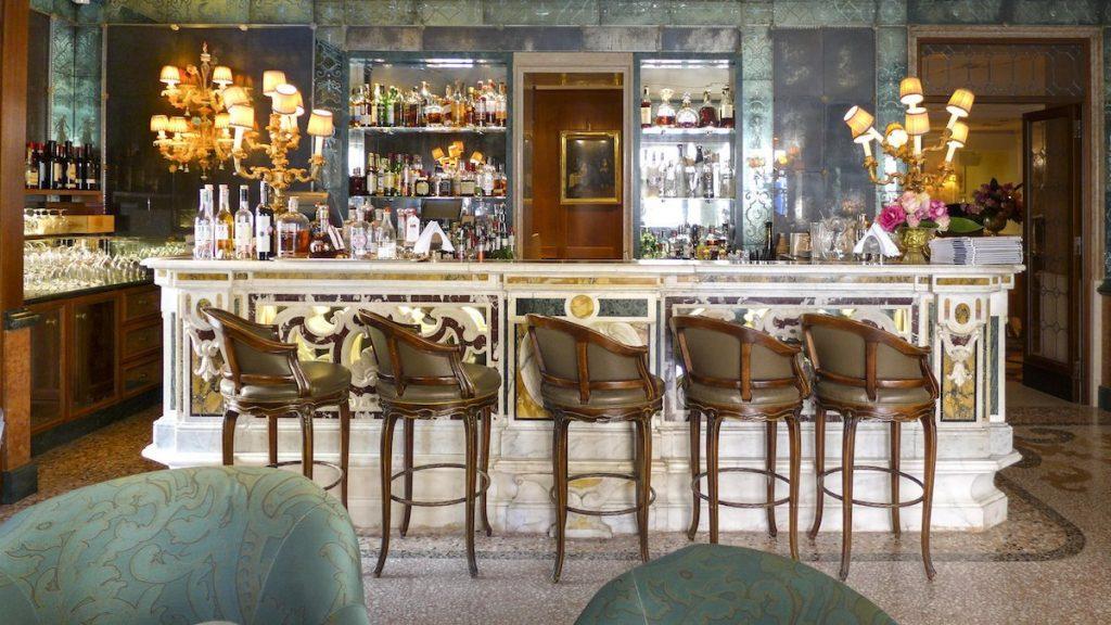 The Gritti Palace - Veneto Secrets