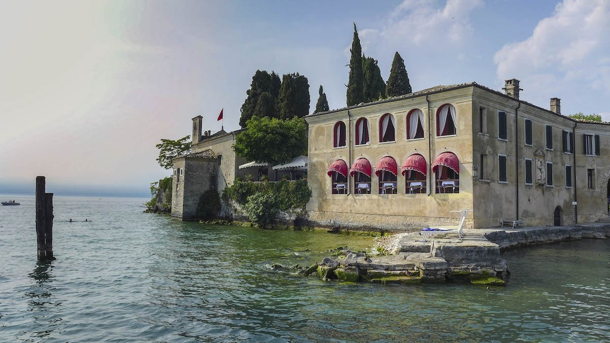 Locanda San Vigilio (VR) - Veneto Secrets
