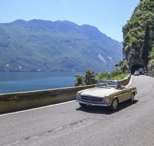 Itinerari in Veneto: i viaggi on the road più indimenticabili