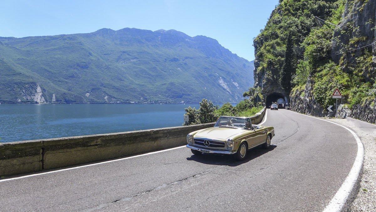 Itinerari in Veneto: i viaggi on the road più indimenticabili - Veneto Secrets