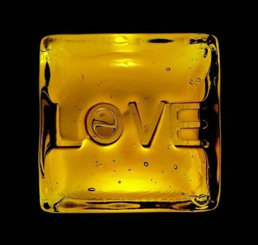 """Vetro di Murano: gli oggetti del desiderio di """"The Venice Glass Week"""""""