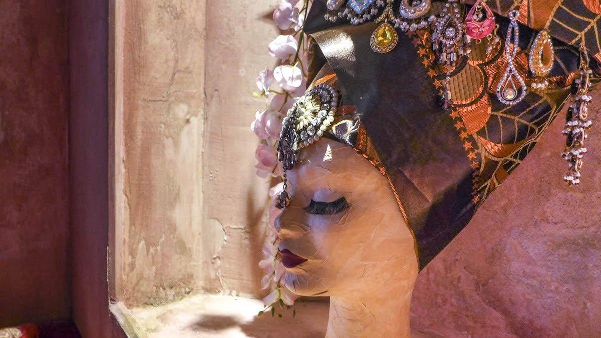 """Shopping a Venezia: gli accessori """"Made in Venice"""" più cool - Veneto Secrets"""