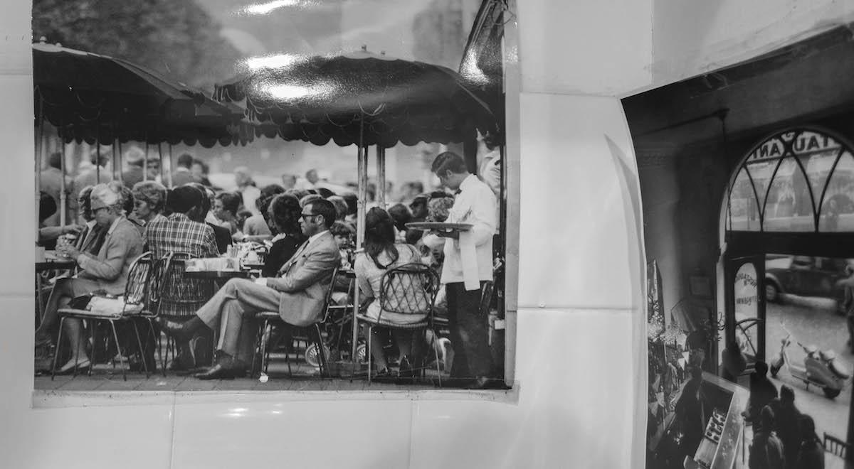 Caffè a Venezia: dal primo bar d'Europa all'ultima torrefazione artigianale - Veneto Secrets