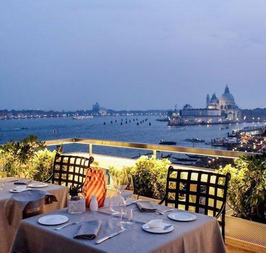 Hotel Danieli Venezia (VE)