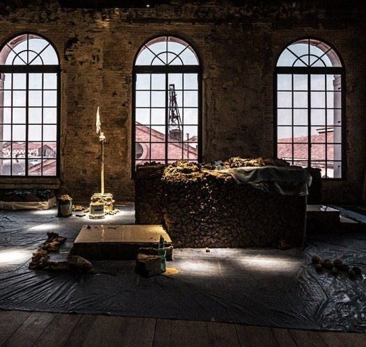 Biennale 2019: da non perdere all'Arsenale