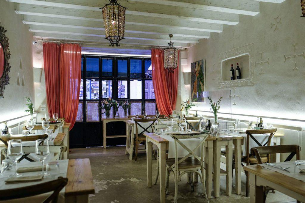 Dolce Vita Veronese - Veneto Secrets